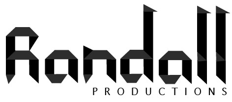 Randall Productions, LLC logo