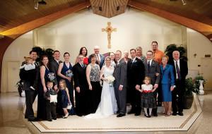 Wedding ~ Jen & Ryan-615