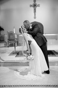 Wedding ~ Jen & Ryan-655