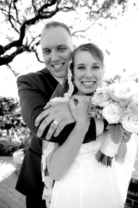 Wedding ~ Jen & Ryan-670
